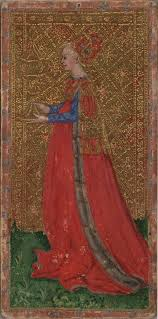 98 best tarot images on pinterest 15th century drawings and eye