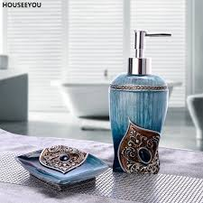 catchy high quality bathroom accessories and online buy wholesale
