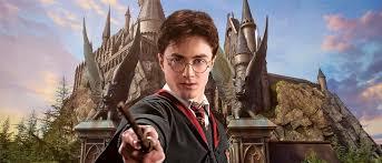 wizarding harry potter u2013 hogsmeade universal u0027s
