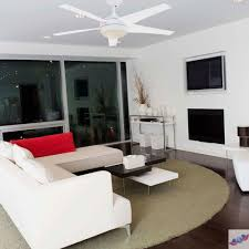 Home Decorators Hampton Bay by Home Decorators Collection Hampton Bay All About Home Decor 2017