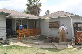 100 mobile home yard design balcony gardening ideas