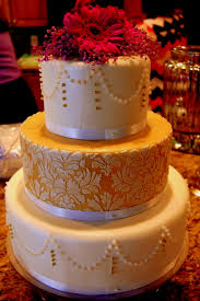 affordable wedding cakes salt lake county affordable wedding photography salt lake city