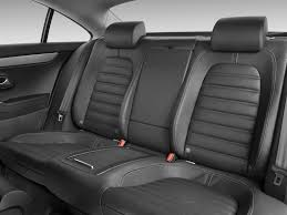 volkswagen phaeton back seat vwvortex com cc backseat conversion kit