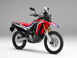 honda philippines ir bikefest 2017 honda philippines launches all new click 125i