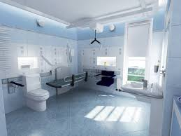 accessible bathroom designs design guidance and considerations for a domestic accessible