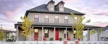 Scott Park Homes Floor Plans New Home Communities Home Builders Salt Lake City Destination