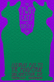 the twin cats w grits u2013 saturday may 7th the mousetrap bar u0026 grill