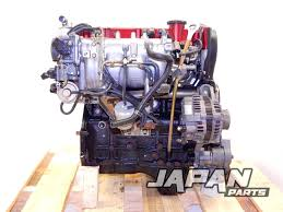 evolution mitsubishi engine mitsubishi lancer evolution vii lan evo 7 4g63 engine 2001 2003