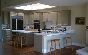 fragrance express kitchen upper cabinets white modern kitchen