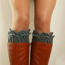company 0742 womens leather knitted sock ankle boots company 0742 womens leather knitted sock ankle boots