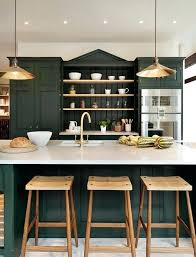dark blue painted kitchen cabinets color uk gray cabinet paint