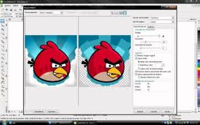 corel draw x5 download free software corel draw x clipart free download free images at clker com