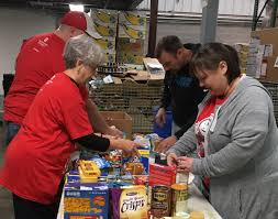 hunger gains budget cuts imperil nutritious food aid west