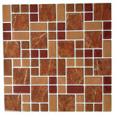 compare prices on tile wall kitchen online shopping buy low price