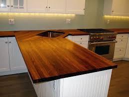 Laminated Countertops - countertops best wood look laminate countertop wood look
