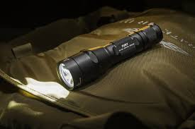 most best 5 best edc flashlights of 2017 brains and brawn