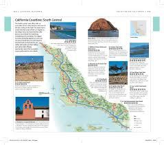 dk eyewitness travel guide california eyewitness travel guides