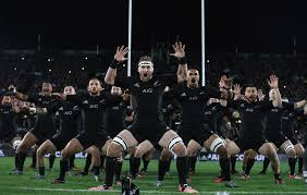 all black all home