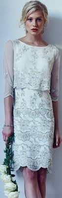 of the dresses best 25 styles of dresses ideas on wedding dress