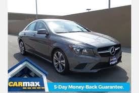 kansas city mercedes used mercedes class for sale in kansas city mo edmunds