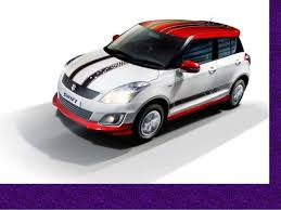 maruti suzuki swift glory limited edition price features review b u2026
