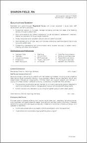 high resume template australia news headlines resume new graduate resume template