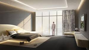 Awesome Hotel Bedroom Designs Pictures Room Design Ideas - Bedroom hotel design