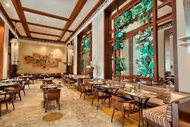 jakarta hotel offers the dharmawangsa jakarta