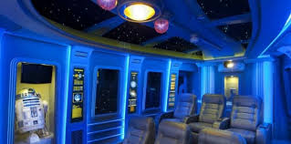 10 Things To Help Turn Your Bedroom Into A Spaceship by 27 Geeky Interior Designs You U0027ll Want To Re Create