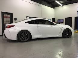 lexus rc 350 for sale in miami rc f spacers merged threads clublexus lexus forum discussion