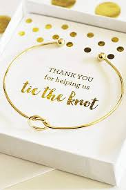 tie the knot wedding registry wedding gifts for the bridal david s bridal