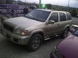 pathfinder nissan 2002 nissan pathfinder 2002 cars mobofree com