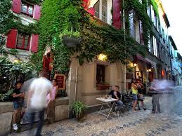 Valet De Chambre Fly by Best Price On Hotel Renaissance De Castres In Castres Reviews
