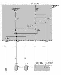 wiring diagrams ir air compressor refrigerator compressor wiring