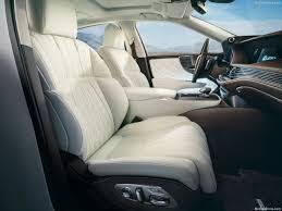 xe lexus nao dat nhat lexus ls500 f sport 3 5l v6 thế hệ mới nhất ra mắt