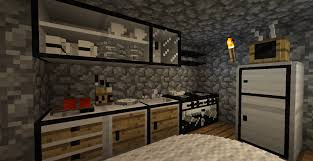 chisel u0026 bits small kitchen i made i may be addicted album on