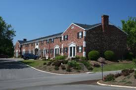 real estate auction 51 condominiums in towneclub on berckman