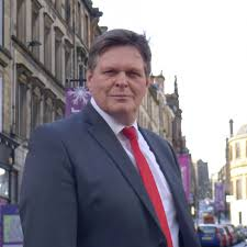 seconds of summer a team mp stephen kerr mp for stirling home facebook