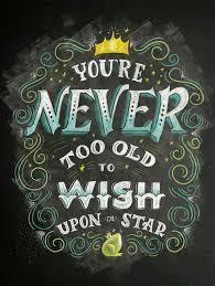 disney magic quotes set on favim image 3910638 by