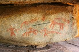 just discovered ufo u0026 alien evidence oldest cave paintings in