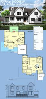l shaped house with porch h shaped house plans best of plan vv 4 bed country house plan with