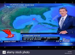 Satellite Weather Map Hurricane Satellite Weather Map As Viewed On The Internet And On