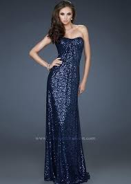 22 best gowns u003e evening long images on pinterest prom dresses