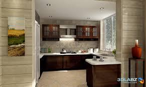 Kitchen Interiors Kitchen Open Kitchen D Interior Big Designs In Design Cabinet