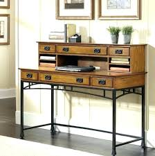 bureau secr aire bois bureau secractaire bois meuble bureau secretaire design meuble