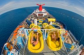 best 25 carnival dream cruise ideas on pinterest best carnival