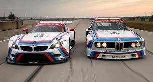 bmw car race 2 bp com nhco3wgevvi vqvpkdgzzhi aaaaaaa