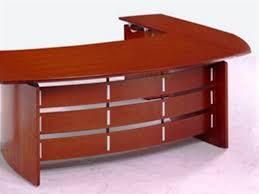 Office Furniture Desk Executive Desks Office Furniture Desk Design Best L Shaped