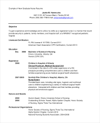 Nursing Resume Template Free Room 101 Ideas For Coursework Argumentative Thesis Statement