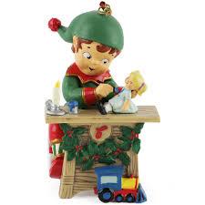 cbell ornament cbellshop